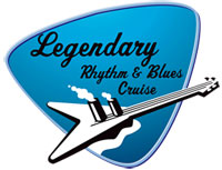 Rhythm-and-Blues-Cruise